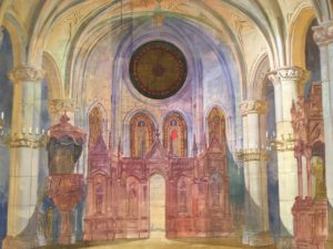 passrt-cathedral-back-detail-2