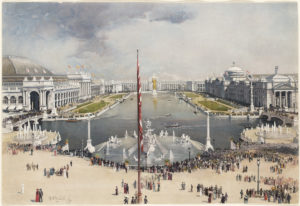 chicago_worlds_fair_1893_by_boston_public_library